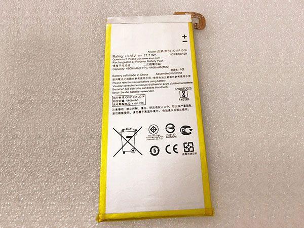 ASUS Handy Akku C11P1516