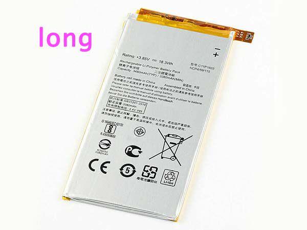 ASUS Handy Akku C11P1603