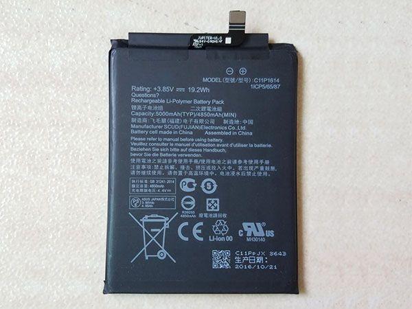ASUS Handy Akku C11P1614