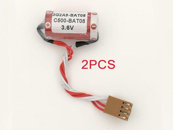 p_C500-BAT08.jpg