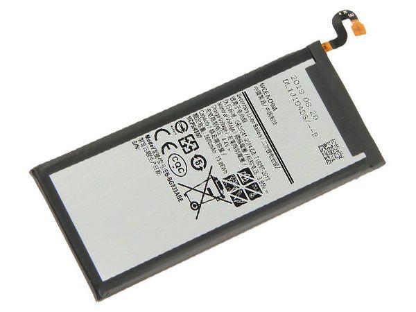 SAMSUNG Handy Akku EB-BG935ABE