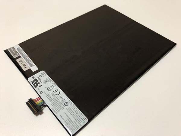 FUJITSU Tablet Akku FPCBP388