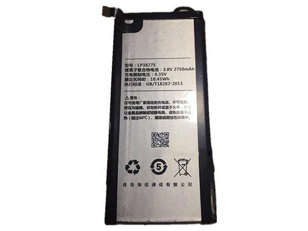 Hisense Handy Akku LP38275