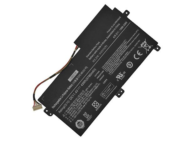 SAMSUNG Laptop Akku AA-PBVN3AB