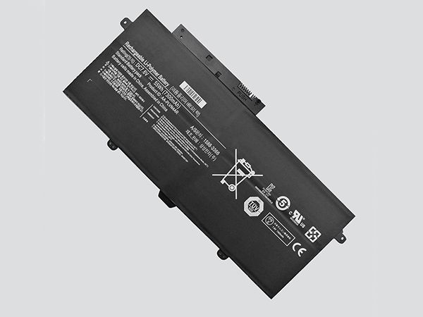 SAMSUNG Laptop Akku AA-PLVN4AR