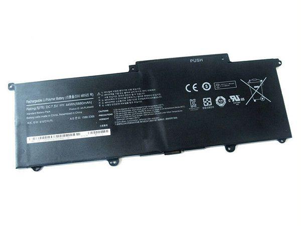 SAMSUNG Laptop Akku AA-PLXN4AR