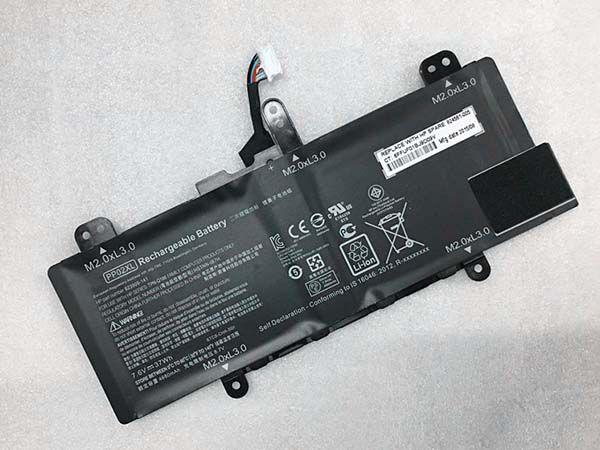 HPQ19I430