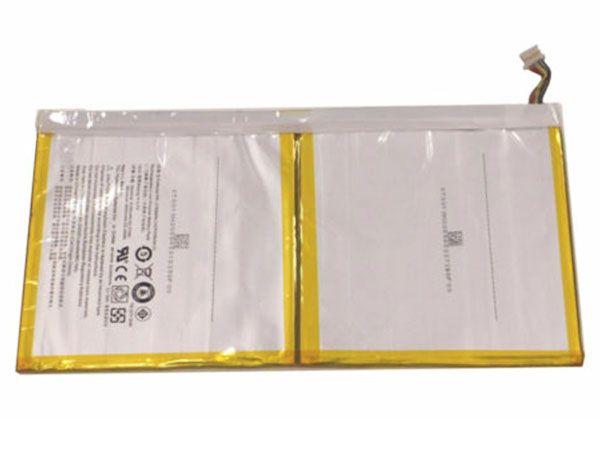 ACER Tablet Akku PR-279594N