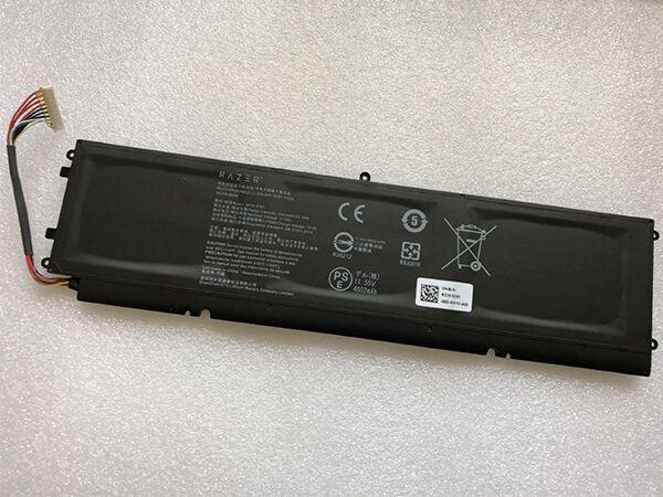 RAZER Laptop Akku RC30-0248