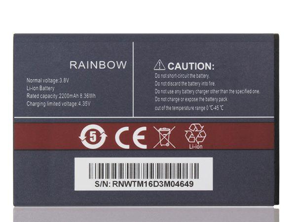 p_Rainbow.jpg