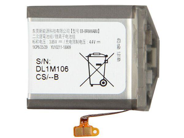 p_SM-R800.jpg