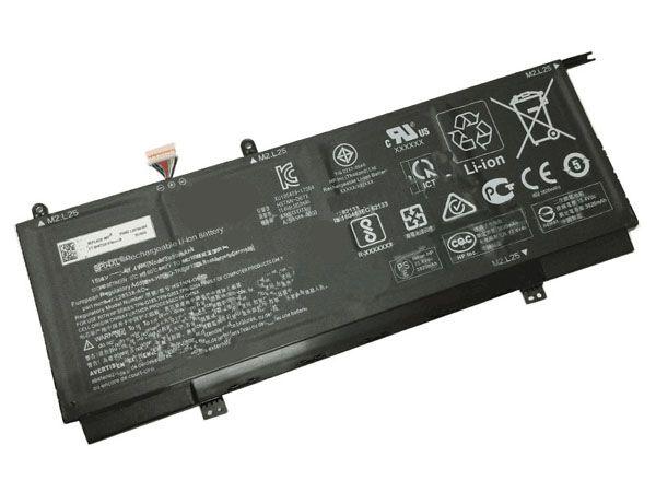 HPQ19J181
