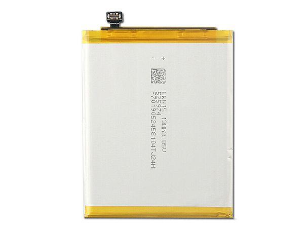 XIAOMI Handy Akku BN49