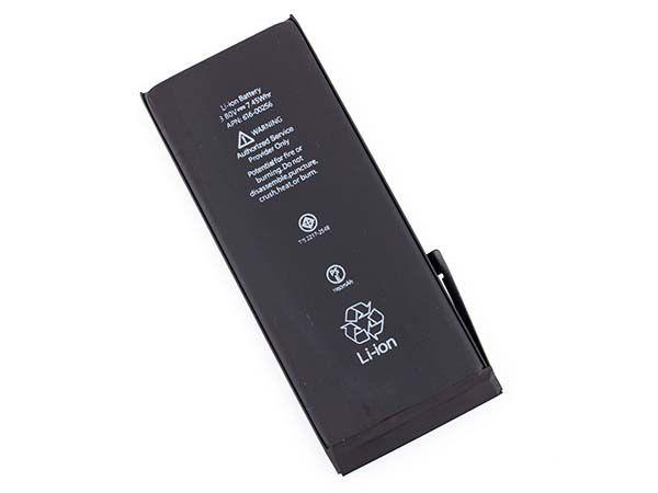 APPLE Handy Akku 616-00255